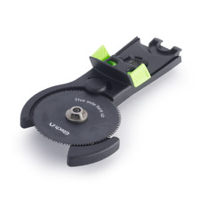 Gtech Cordless Branch Cutter Attachment for HT20, with a 2yr warranty