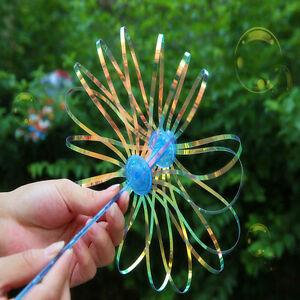 1-Pcs-Soap-Bubble-Stick-Blowing-Shook-Bubble-Outdoor-Activity-Kids-Baby-Toy-Fwr