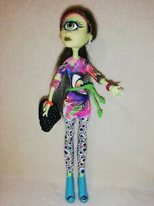 Monster-High-Iris-Clops-Ex-Display-ONE-EYED-GHOUL-LOOKS-ABSOLUTELY-PERFECT