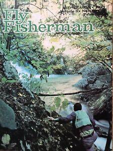 Fly-Fisherman-June-1977-The-Late-Season-May-Fly
