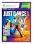 Xbox-360-Just-Dance-Xbox-360-assortiti-gioco-Menta-spedizione-lo-stesso-giorno-consegna-veloce miniatura 8