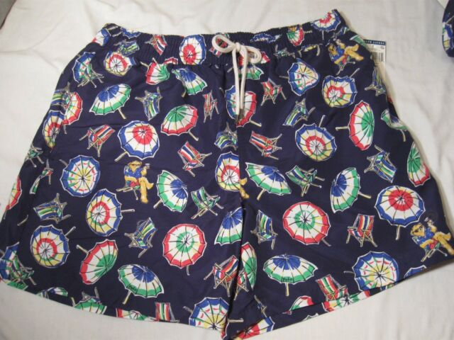 ralph lauren embroidered dress ralph lauren swimsuits for girls