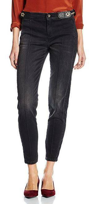 Versace Jeans chain women's jeans size 29 - STRETCH