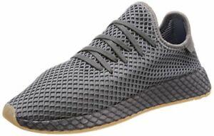 Adidas Deerupt Runner - CQ2627 - Men's