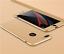 COVER-360-per-Apple-iPhone-6-7-8-Plus-X-XS-CUSTODIA-Fronte-Retro-Originale-VETRO miniatuur 16