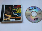 5015949000924 CARL PERKINS GREATEST HITS OF ROCK N ROLL 18 TRK CD
