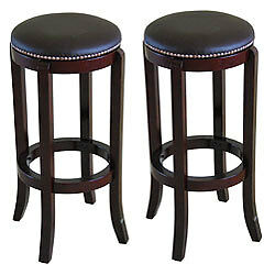 How to Choose the Right Bar Stool