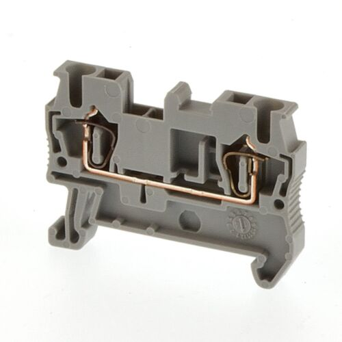 ; USUP 1 x EE-SX4009-P1 con slot Sensore fotoelettrico; attraverso-Trave 10VDC