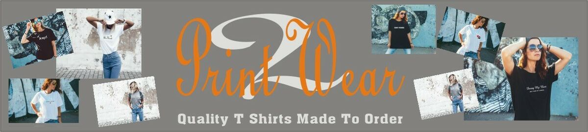 print2wear