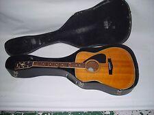 Vintage Yamaha  FG450s Guitar FG-450S
