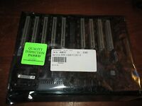 Hp Proliant 6000 11-slot System I/o Board Pci Eisa 296280-001, Nip Mint