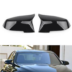 1Pair-Couverture-de-miroir-Pour-BMW-F20-F21-F22-F23-F87-M2-F30-F31-F32-F33-F36