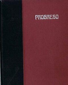 EO-BEAUX-ARTS-N-A-25-EXEMPLAIRES-DEDICACE-PROGRESO-ELECTROGRAFIAS
