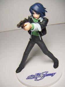 B1648-2-Bandai-Gundam-Bolitas-Destiny-Ef-Coleccion-Figura-Japon-Athrun-Zala