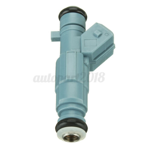 Injecteurs Essence Carburant pour Peugeot 206 207 CC//Citroen C4 0280156139