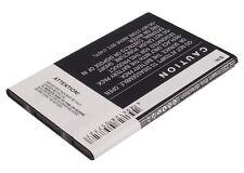 Premium Batería Para Blackberry Bold Touch 9930, Bold 9900, Bold 9790, Curve 9380