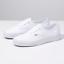 New-Men-amp-Women-Vans-New-Authentic-True-White-Era-Classic-Sneakers-Canvas-Shoes thumbnail 1