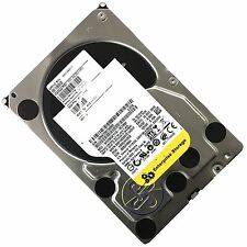 Western Digital 2TB 7200RPM SATA II 3Gb/s di cache 64MB HDD DISCO RIGIDO 3.5""