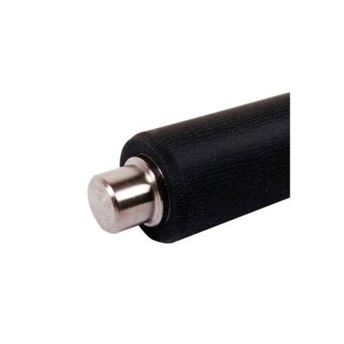 15-2761-04 Platen Roller for Datamax I-Class I-4208 I-4308 I-4212 4406 Printer