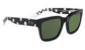 aa14c17baab Image is loading SPY-Optic-Trancas-Richer-Poorer-Sunglasses-Happy-Lens-