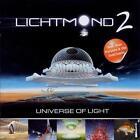 Universe Of Light (Audio CD) von Lichtmond (2012)