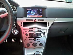 Opel-Vauxhall-CID-Video-Interface-Astra-H-Vectra-C