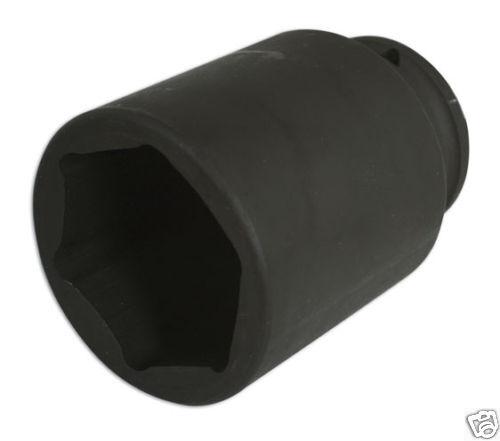 PEUGEOT SUSPENSION BALL JOINT Socket DIAMETRO 41mm