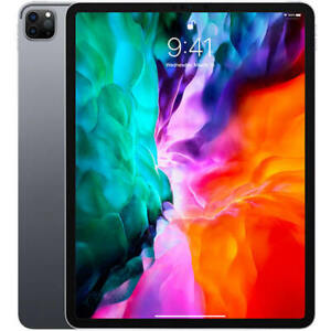 Paypal-New-Apple-IPad-Pro-12-9-034-inch-2020-512gb-Wifi-Agsbeagle