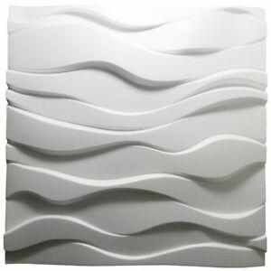 Wandverkleidung Verblendsteine Steinoptik Wandpaneele Styropor 60x60 Zefir Ebay