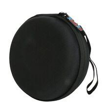 Khanka Hard Case Travel Storage Bag for Bang Olufsen BeoPlay B&O Play A1