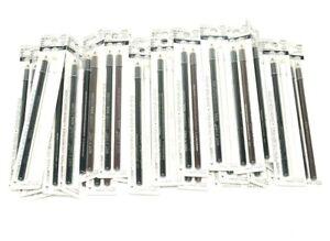 WHOLESALE-Lot-Of-100-50-Twin-Packs-Wet-N-Wild-Coloricon-Kohl-Eyeliner-Pencils