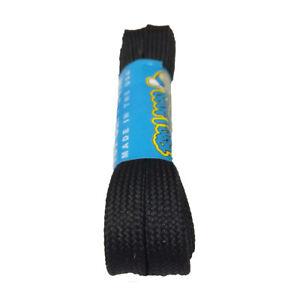 Flat-Thin-Dress-Shoe-Laces-Shoelaces-3-colours-available-FREE-UK-P-amp-P