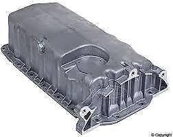 carter d 39 huile golf iv moteur 1 6 1 8 2 0 1 9 tdi 1 9 sdi 038103601na neuf ebay. Black Bedroom Furniture Sets. Home Design Ideas