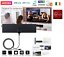Saorview-Aerial-HD-Digital-TV-Indoor-Aerial-with-USB-signal-Booster-Amplifier thumbnail 2