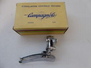 Vintage-NOS-Campagnolo-Nuovo-Record-Front-Derailleur-Band-on-4-Vintage-Ride