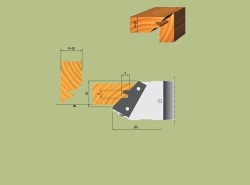 20/fermoirs mousquetons 35/Anneaux DIY BANGBANG 10/Pieds en Acier Inoxydable DIY Cha/îne /à maillons Colliers