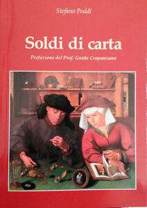 HN-Poddi-S-SOLDI-DI-CARTA-2016-Prefazione-Prof-Guido-Crapanzano