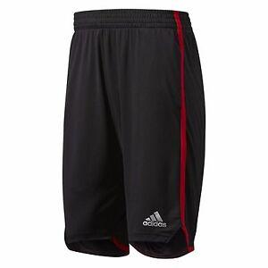 S 2xl Climacool Basketball Black About Adidas Men's Sz Details Shorts Az4336 zpqSUMV