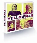 Reggae Legends 4 Disc Set Yellowman 2009 CD