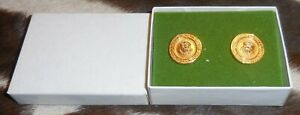 Carter-Gold-Presidential-Seal-and-Signature-Cufflinks