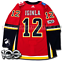 JAROME-IGINLA-CALGARY-FLAMES-HOME-AUTHENTIC-PRO-ADIDAS-NHL-JERSEY thumbnail 7