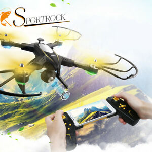 H39WH-Drones-With-Camera-HD-FPV-Folding-Quadrocopter-Rc-Helicopter-WIFI-Remote