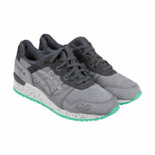 asics mens casual shoes