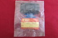 Suzuki Master Cylinder Diaphragm Gs1000 Gs550 Gs650 - Part Number 5966749000