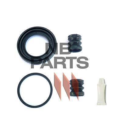 Kit réparation étrier frein LUCAS 45 RENAULT Super 5 AR