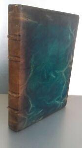 La-Llavero-Retombee-Novela-Louise-Bellocq-De-Gallimard-Paris-1960-Buen-Estado