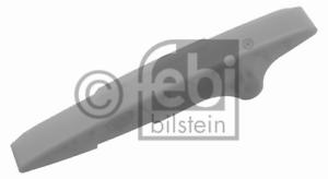 Febi Bilstein 30505 Gleitschiene Steuerkette