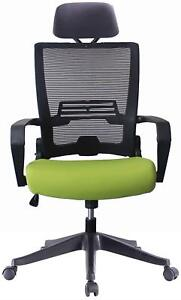 Ergonomic-Task-Chair-Computer-Desk-Office-Easy-Fold-Out-Green-Kairo-by-Ergo-HQ