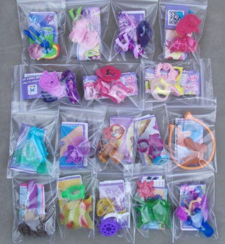 Überraschungsei Figuren my little Pony Equestria Girls Spielzeug Mädchen UeEi