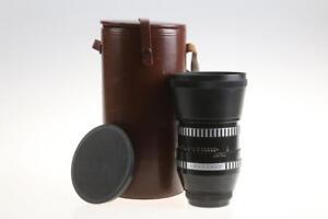 ZEISS-Sonnar-180mm-f-2-8-fuer-Kiev-88-und-Pentacon-six-SNr-9151267